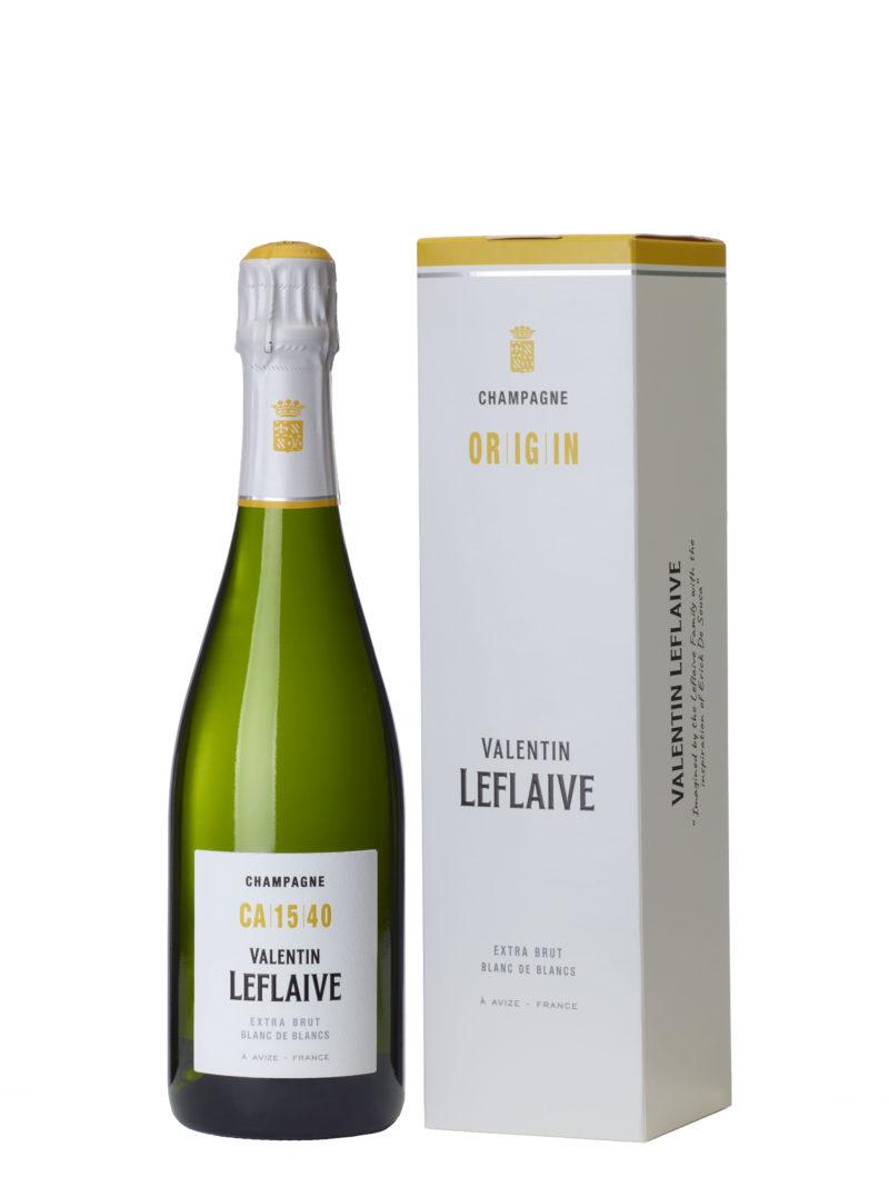 ChampagneCA1540_BoiteHD