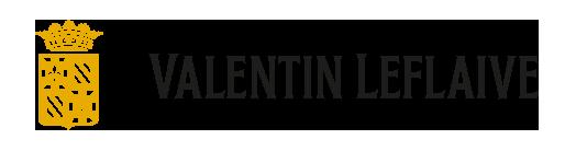 logo-valentin-leflaive-champagne