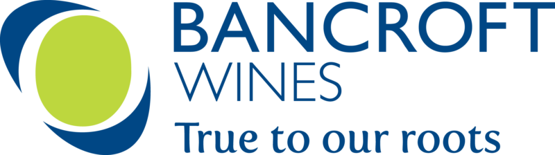 Bancroft-logo-with-strapline-transparent-1
